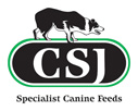 CSJ Specialist Canine Feeds
